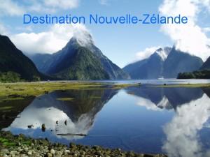 http://voyagesetvagabondages.com/wp-content/uploads/2011/04/Destination-Nouvelle-Z%C3%A9lande-300x225.jpg