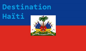 Destination Haïti