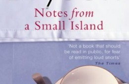 bill_bryson_notes_from_a_small_island