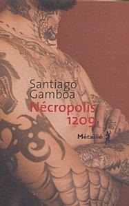 necropolis_1209