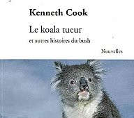 Le-koala-tueur-et-autres-histoires-de-bush