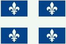 images Parlez vous québécois?