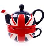 Cadeau anglais
