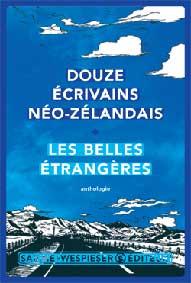 12 écrivains néo-zélandais