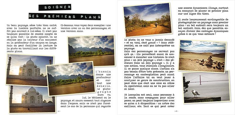 Page-du-petit-guide-du-photographe-voyageur-2