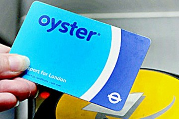 oyster-card1