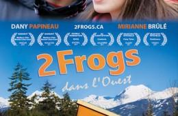 2-Frogs-dans-l-Ouest