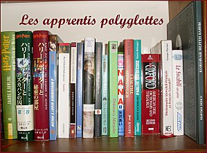 apprentis-polyglottes