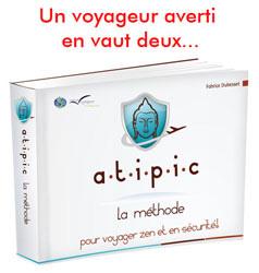 atipic