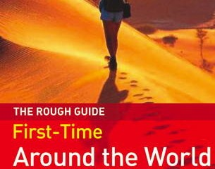 Firsttime around the world