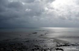 Baie de Penzance