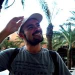 Fabrice, Instinct voyageur