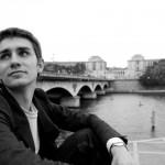 Bien voyager - Piotr