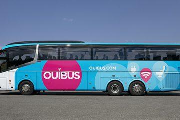 Voyager en bus et à petit budget en Europe