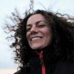 Le Blog de Sarah