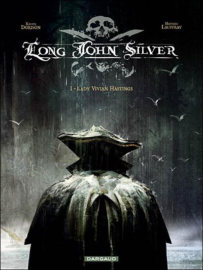 long-john-silver-tome-1