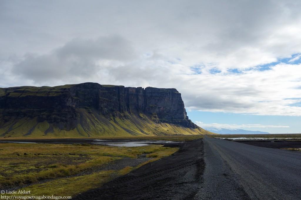 Far-West islandais