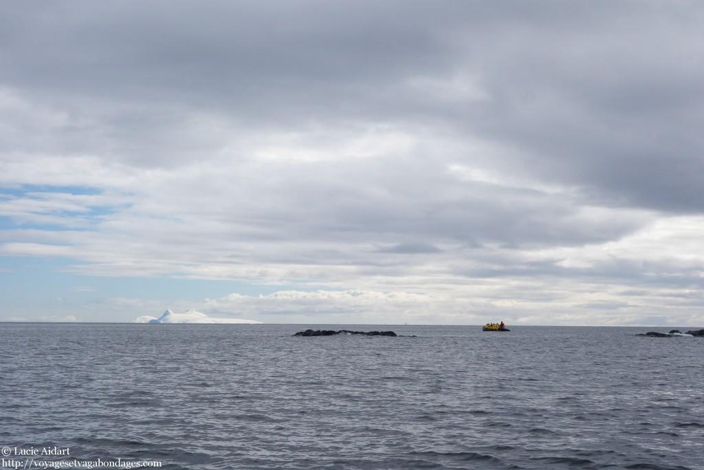 Enterprise Island