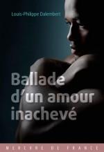 CVT_Ballade-dun-amour-inacheve_42