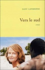 vers-le-sud