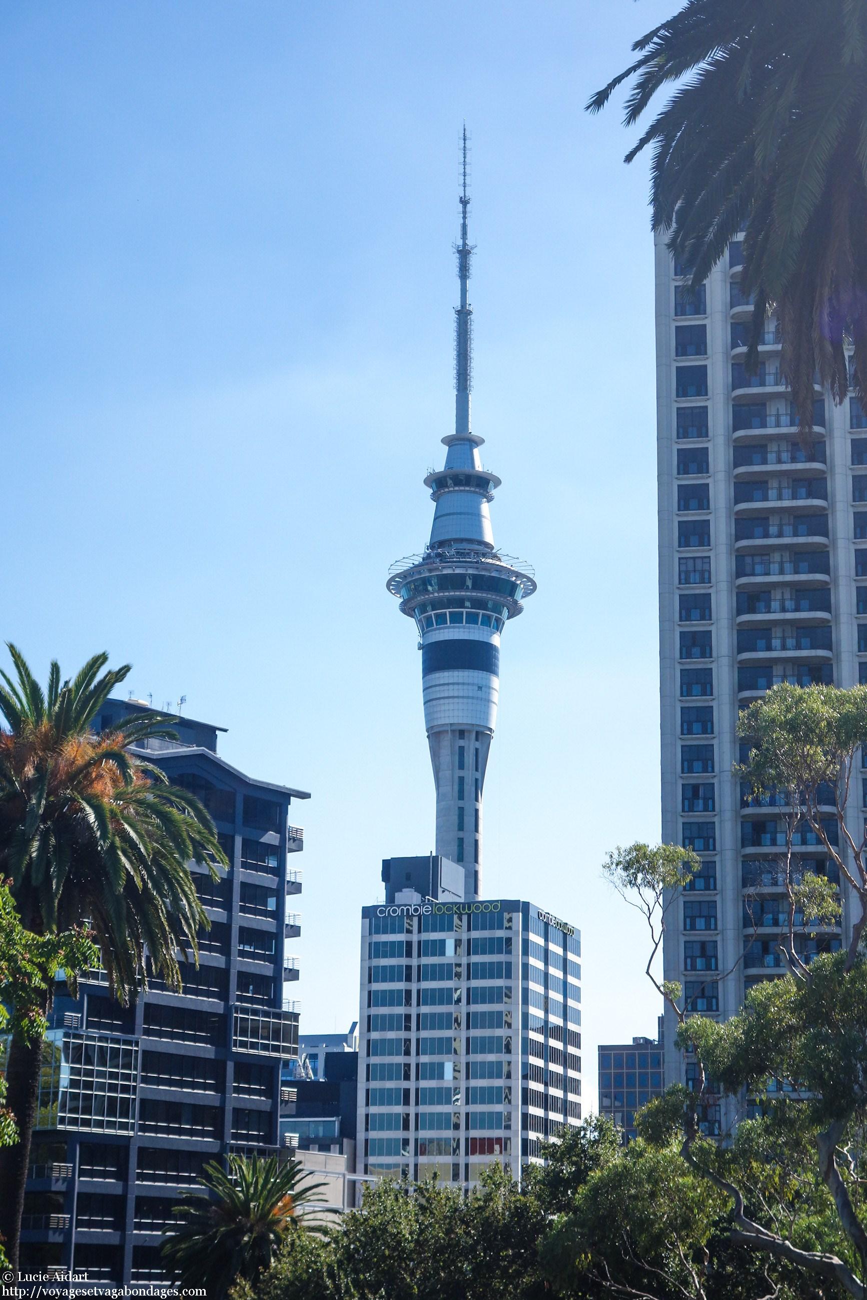 Sites de rencontres gratuits Auckland