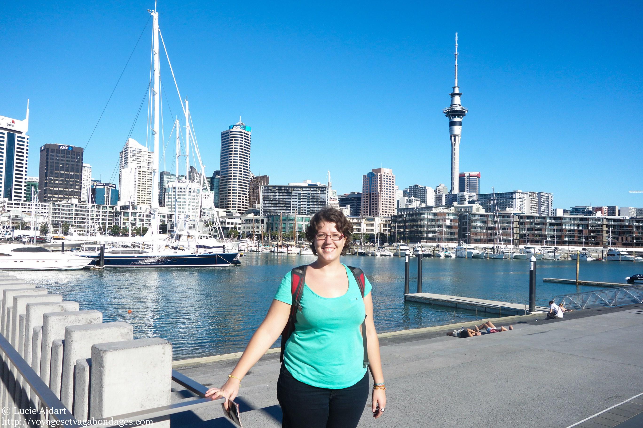 Auckland se situe lintersection du Northland et du reste de lle du nord Site rencontre nz, Un site de rencontre gratuit pour les hommes et les femmes Celilove.