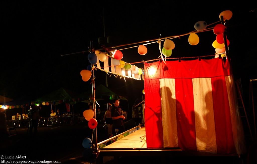 Festival de Enjo