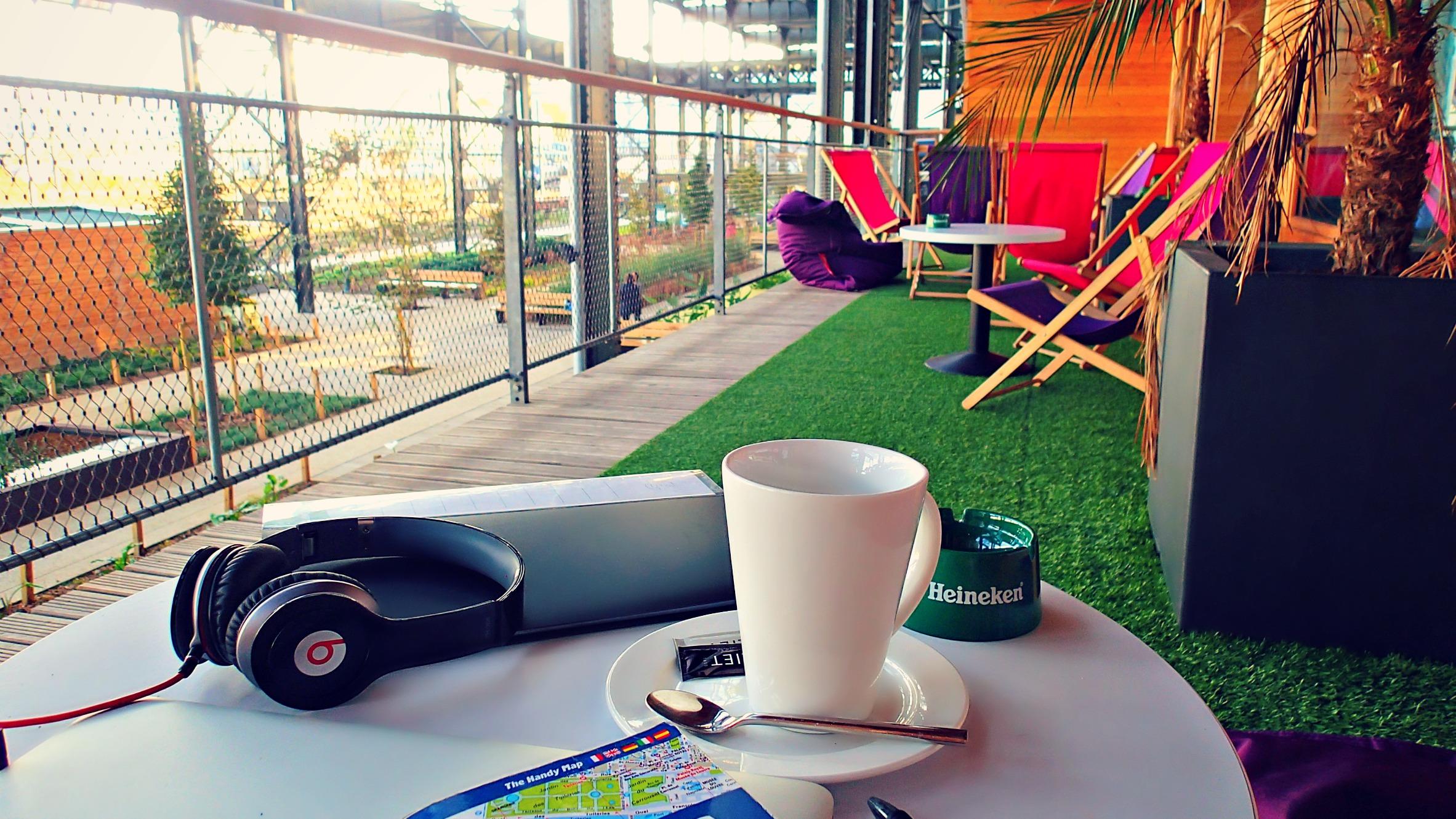 P10101771 Big Blog X: Breakfast at the Hostel!