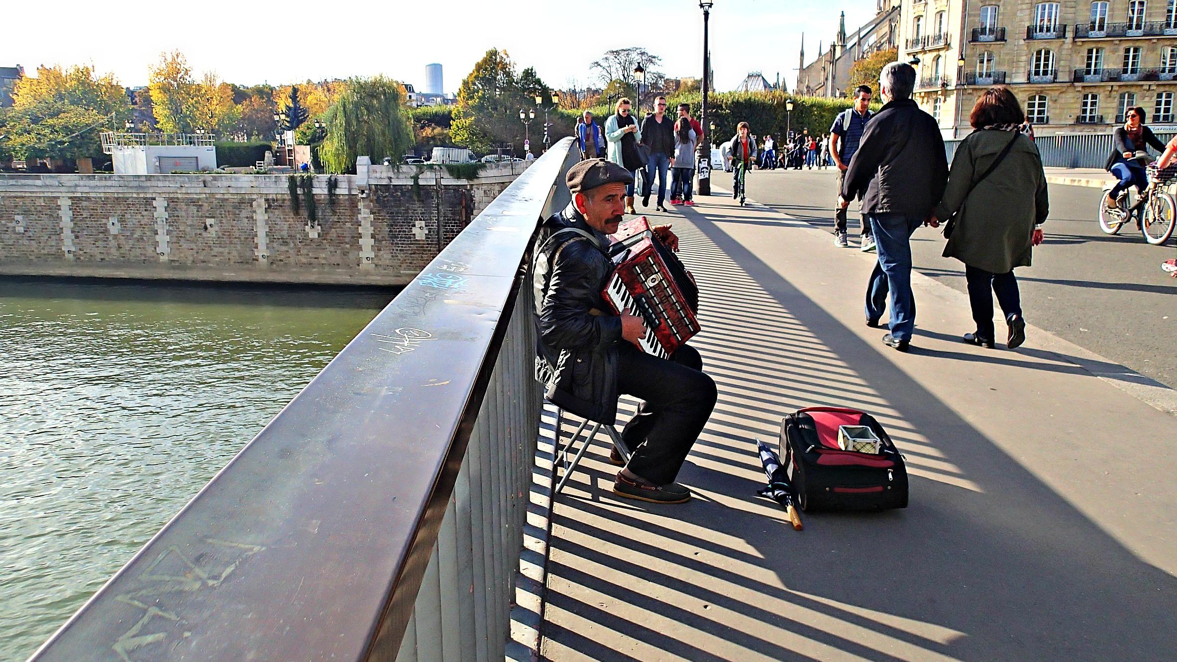 P1011704 A Day In Paris: Part Three!
