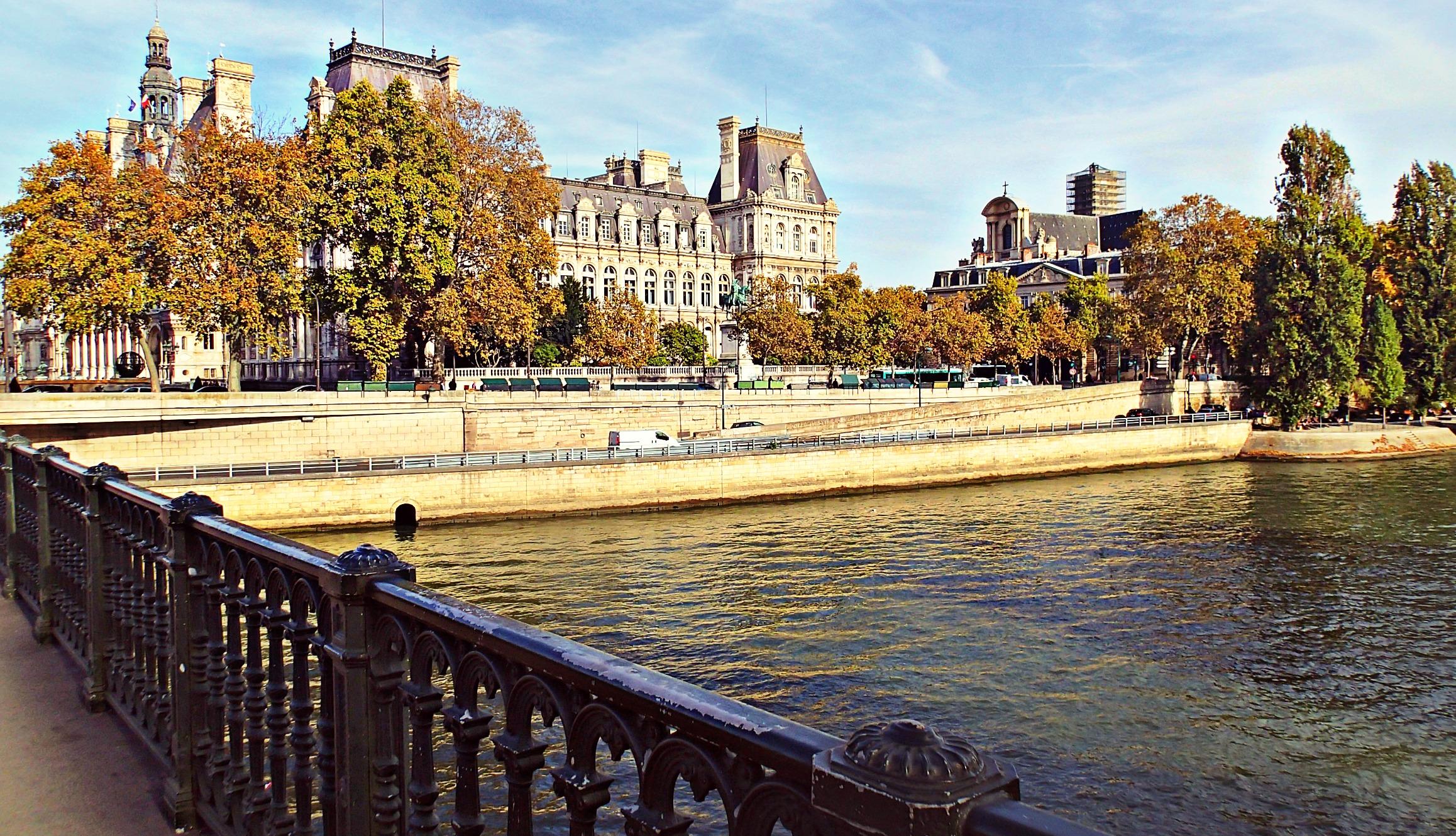 P1011757 A Day In Paris: Part Three!