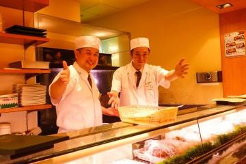 Bienvenue au Japon: 30 jours au Japon le bilan