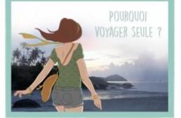 Voyager seule