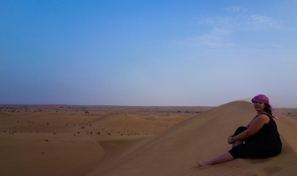 Voyager avec un surpoids, Dubaï, Voyage et Vagabondages