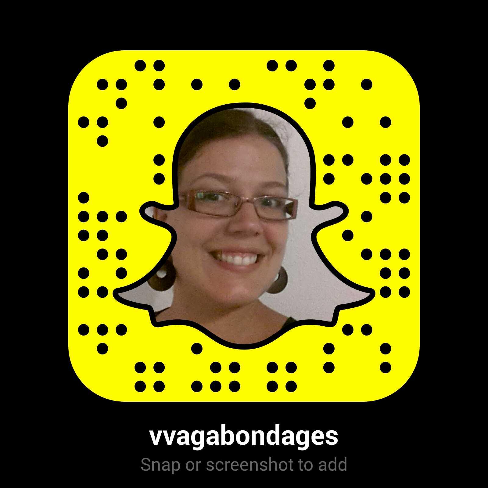 Snapchat: vvagabondages