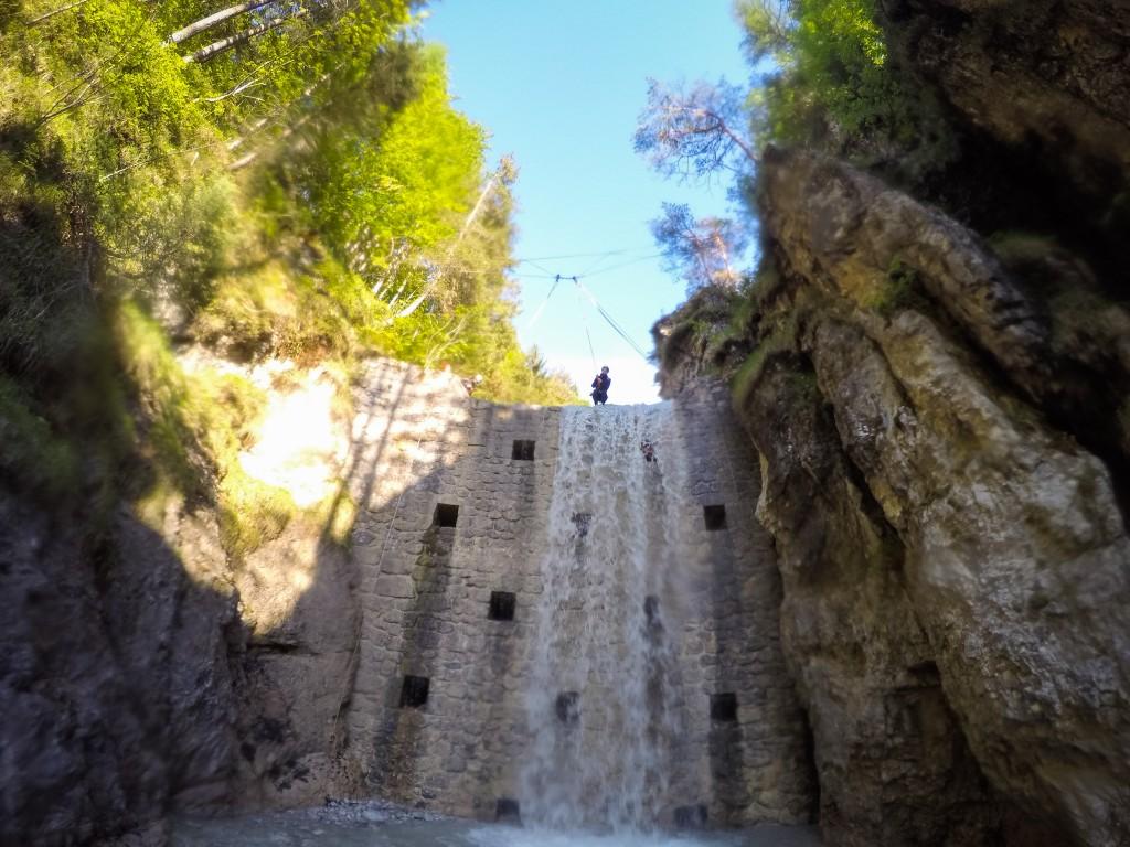 #InAustria-Bloggertrip to Tirol. Photo: Austrian National Tourist Office / Christian Lendl
