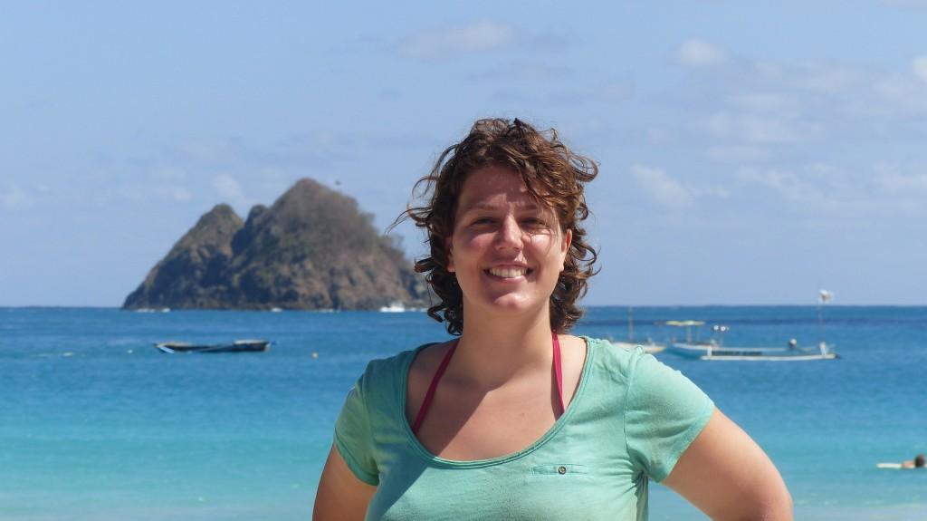 Retour de tour du monde: le choix d'une nouvelle vie, de Voyages et Vagabondages