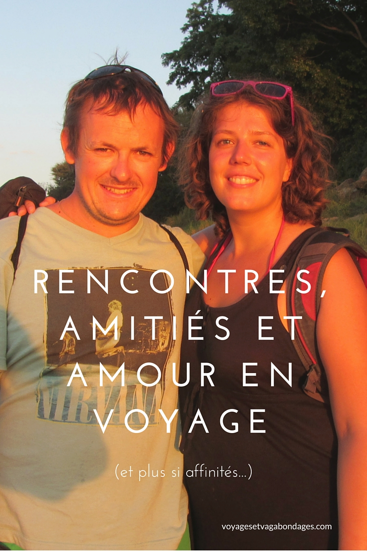 nous libertion rencontre l amour