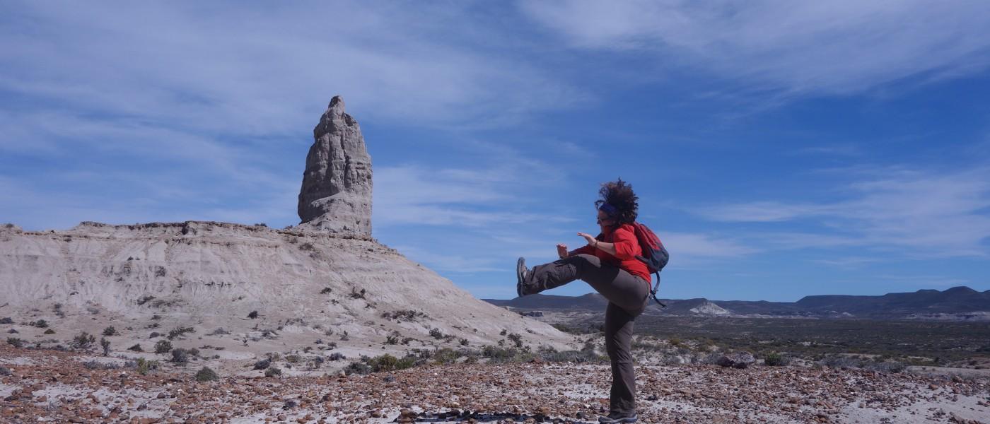 Trek Amerique Du Sud Carte.Voyager Seule En Amerique Latine Voyages Et Vagabondages