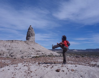 Etat d'esprit voyage en Amérique Latine