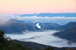 Gagnez un voyage au Pérou
