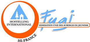 FUAJ-HI FRANCE