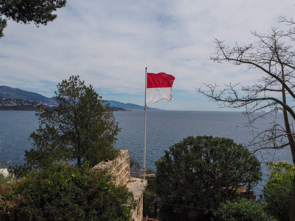 Visiter Monaco
