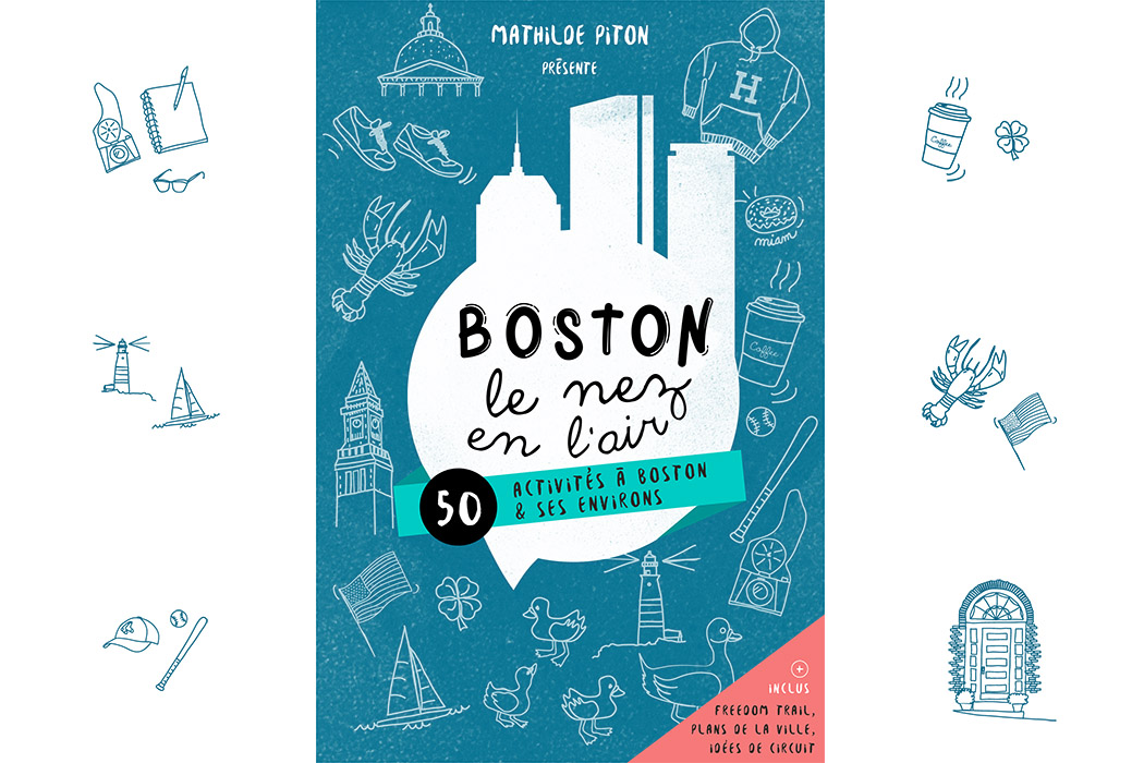Boston le nez en l'air ebook-5