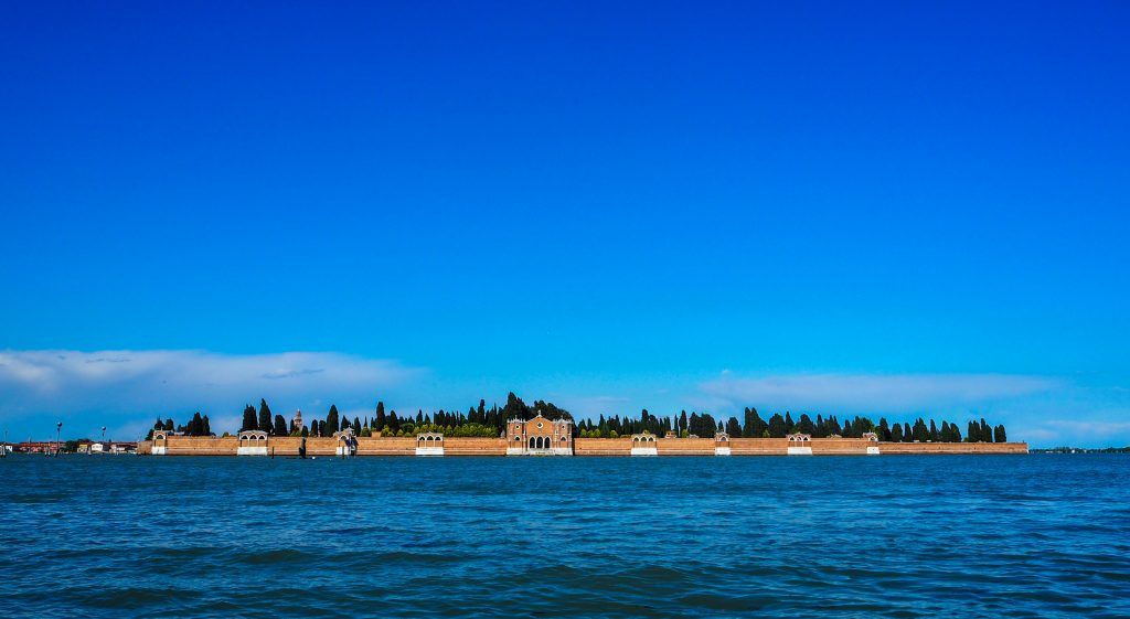 Découvrir Venise en une journée et en solo