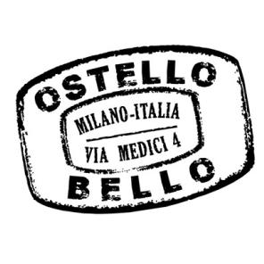 Où dormir à Milan?
