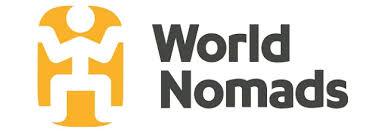 Assurance voyage tour du monde World Nomads