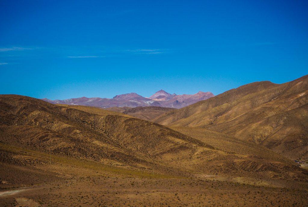 Visiter le Salar d'Uyuni et le Sud Lipez