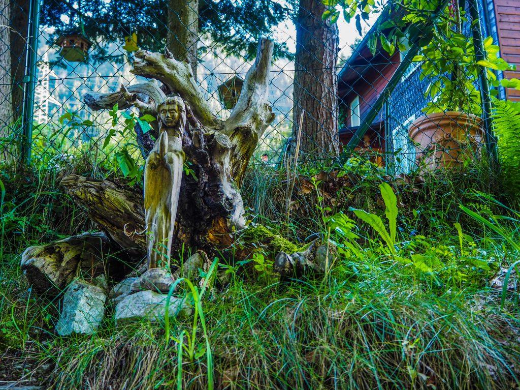 Randonner en Autriche: Dalaas - Randonner en Autriche dans le Vorarlberg - récits, photos et conseils pratiques pour une randonnée en Autriche spectaculaire