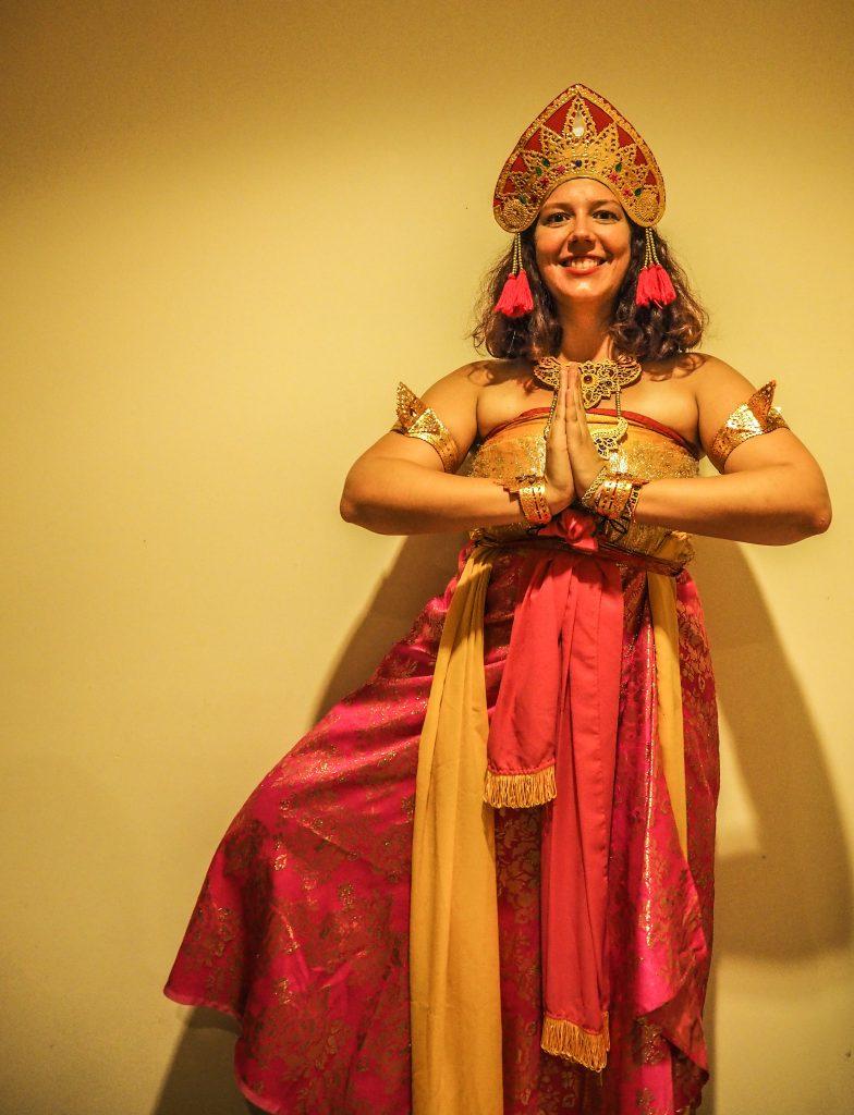 Préparer un voyage en Indonésie: le guide complet
