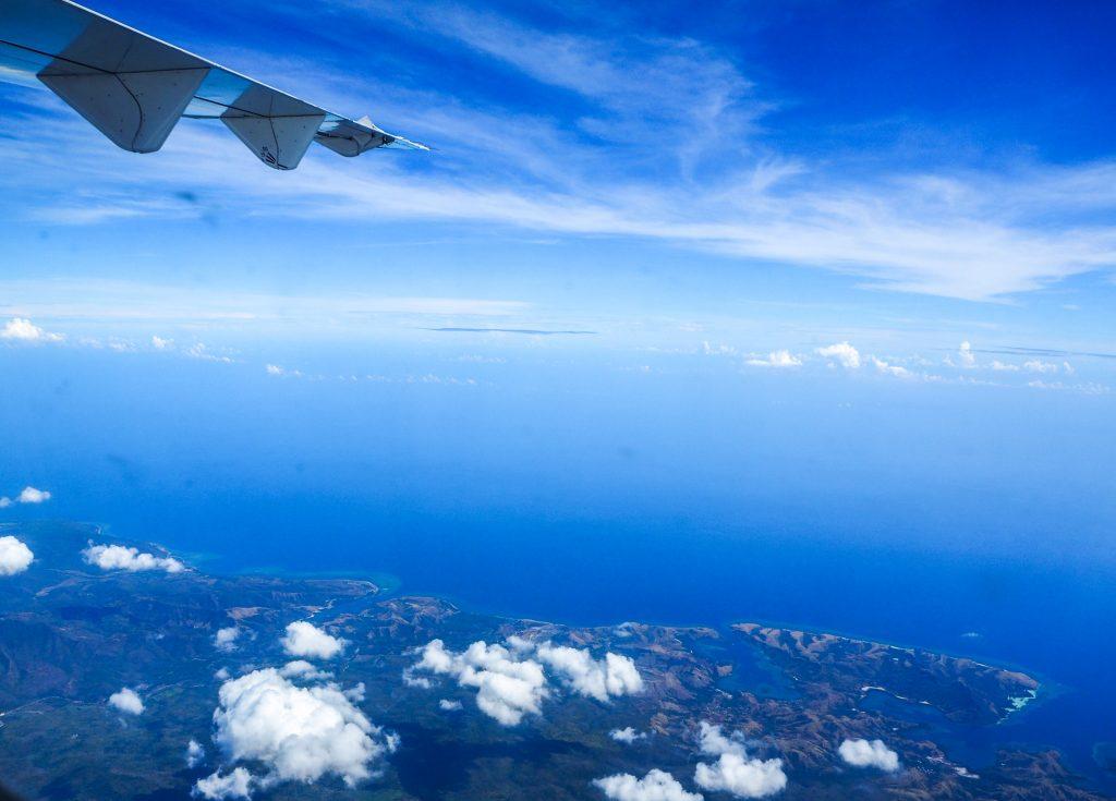 Voyage en Indonésie hors des sentiers battus: l'île de Flores et Komodo